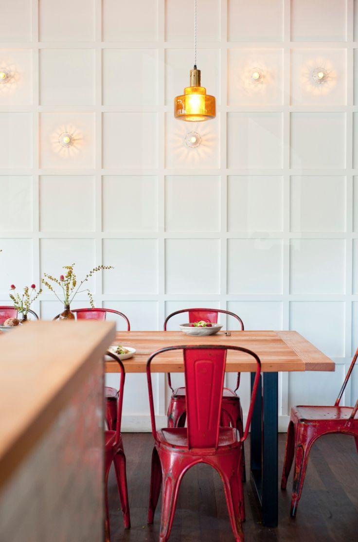 Innenarchitektur skizze cafe  140 besten Coffee Shop Bilder auf Pinterest | Coffee-Shops, Café ...