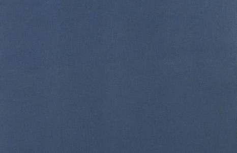 Bacall Sapphire