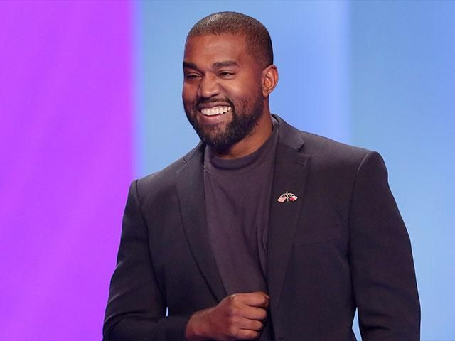 Jesus Can Set You Free Kanye West Announces Jesus Is King Part Ii With Dr Dre In 2020 Kanye West Kanye Kanye West Songs
