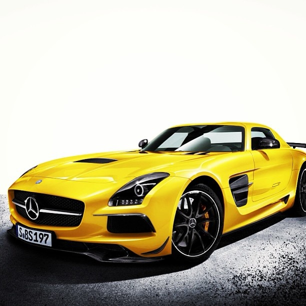 Best Mercedes Benz Images On Pinterest Car Dream Cars And
