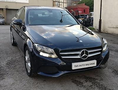 Nice Mercedes 2017: eBay: 2016 MERCEDES-BENZ C CLASS C220D AUTO UNRECORDED DRIVE AWAY NOT DAMAGED SA... Car24 - World Bayers Check more at http://car24.top/2017/2017/08/27/mercedes-2017-ebay-2016-mercedes-benz-c-class-c220d-auto-unrecorded-drive-away-not-damaged-sa-car24-world-bayers/