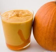 Love this Arbonne protein recipe!! PUMPKIN PIE SHAKE Drink your Vitamins for an extra sharp, smart start to the Day! NEW SHAKE RECIPE here, drink up!! ... 2 scoops Arbonne Vanilla protein powder 4 oz. pumpkin puree 1 cup almond milk pumpkin pie spice (or add nutmeg and cinnamon) stevia to taste 1T pecans ½ Scoop Fiber Boost Serve Warm: heat Almond Milk before blending all ingredients. Serve Cold: add a handful of ice cubes before blending.