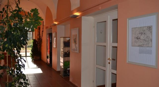 JUFA Hotel zum Sternenturm Judenburg - #Hotel - $112 - #Hotels #Austria #Judenburg http://www.justigo.org/hotels/austria/judenburg/jufa-gastehaus-judenburg_48028.html