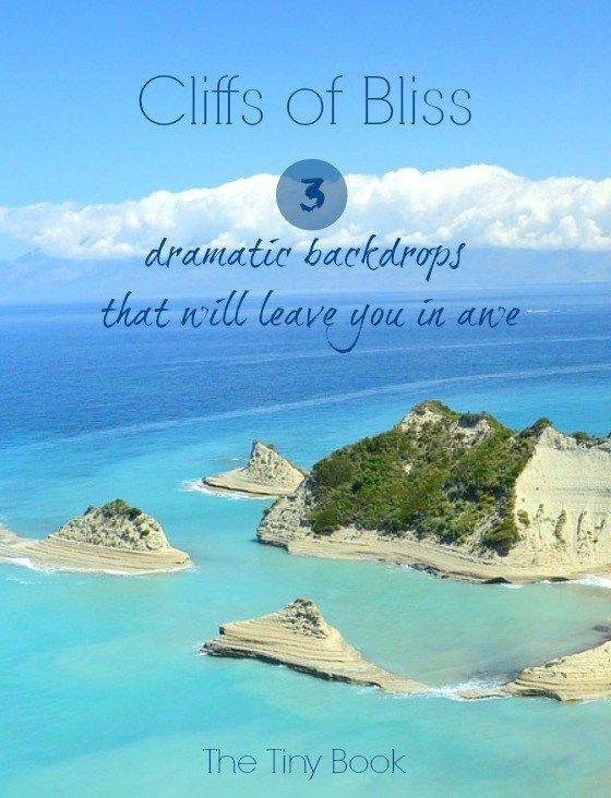 Cliffs of Bliss