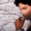 Prince: Favorite Band Singing, Favorite Bands Singing, Favorite Bandss