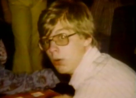 jeffery lionel dahmer well known american serial Biography on: jeffrey dahmer section i: introduction: jeffrey dahmer was one of the most well known serial killers ever dahmer was no ordinary serial killer he was a killer, necropheliac, and a cannibal.