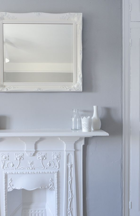 98 best images about dining room on pinterest for Dulux bathroom ideas