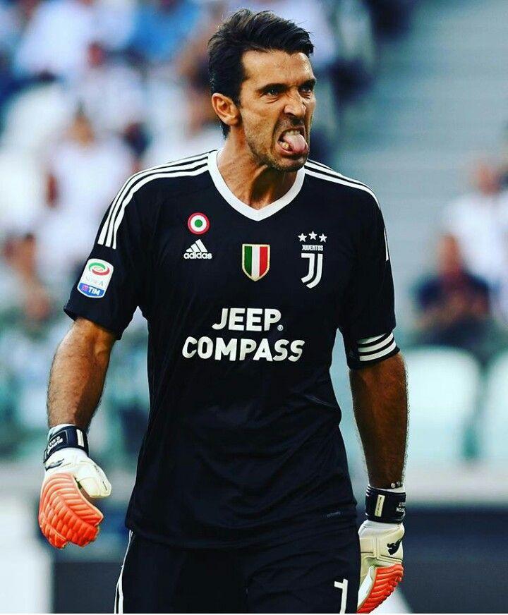 Juventus- Cagliari