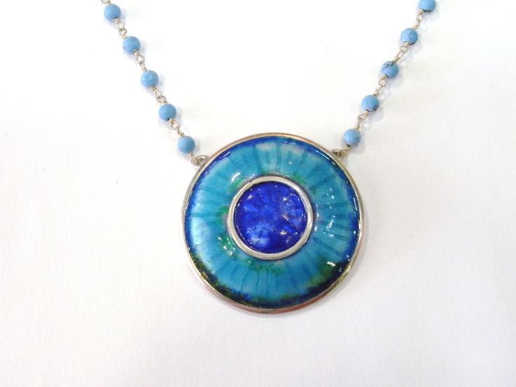 Eye daughter by ArtimelitoByNikolaos on Etsy