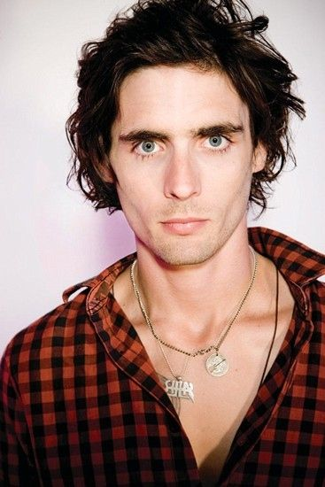 tyson-ritter--singer for all american rejects