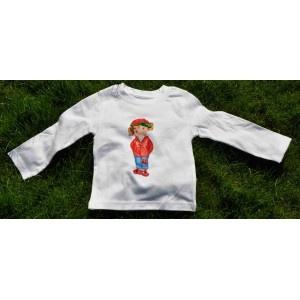 http://www.babytwice.es/130-399-thickbox/camiseta-lucia.jpg