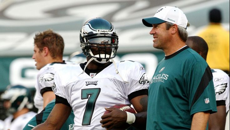 Eagles expected to hire Doug Pederson as head coach per report