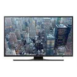 Price Comparisons Samsung 60 Inch 4K Ultra HD Smart TV UN60JU6500F UHD TV : Dell TVs 4K Smart TV Curved TV & Flat Screen TVs Price