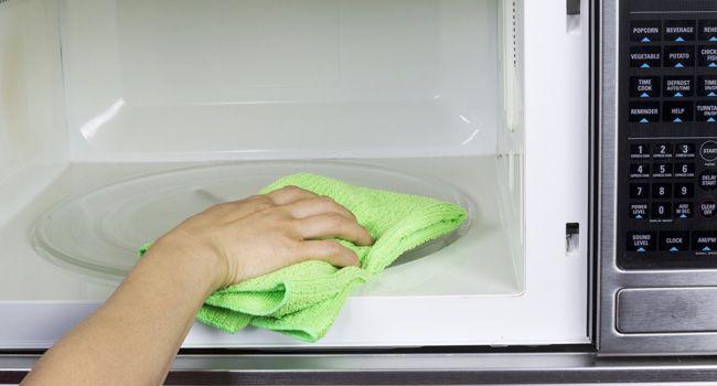 Conheça as melhores dicas de limpeza usando o vinagre