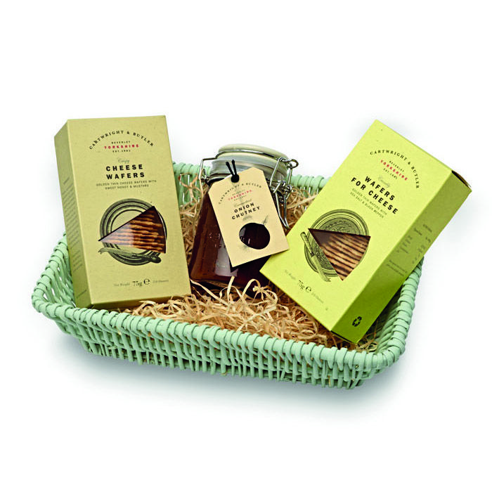 29 best cartwright butler hampers gifts images on pinterest cartwright butler the hawes companion negle Images