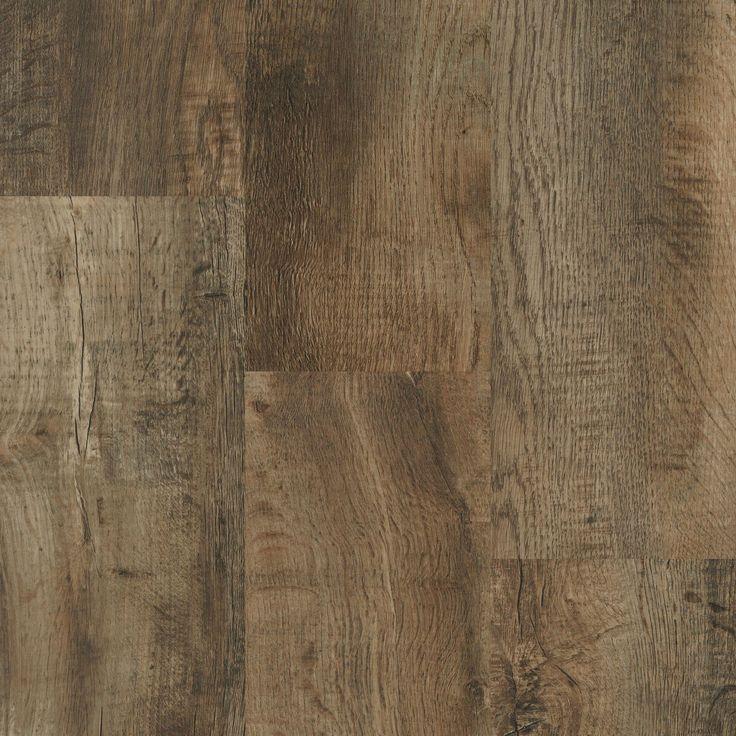 409 Best Vinyl Flooring Images On Pinterest Plank