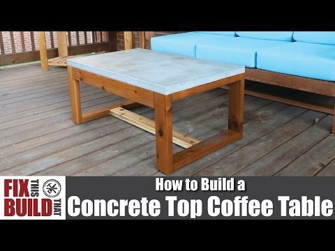 best 25+ modern outdoor coffee tables ideas on pinterest | outdoor