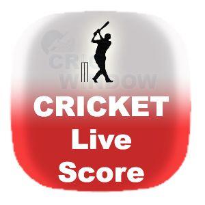 IPL Match 22 : Hyderabad vs Pune Supergiants Live Rajiv Gandhi Satdium, Hyderabad http://www.cricwindow.com/cricket-live-match-video.html http://www.cricwindow.com/cricket_live_scores.html