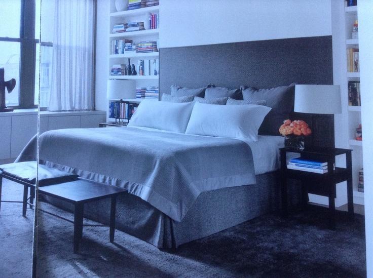 26 best Hastens baby! images on Pinterest Bedroom, Luxury bed - luxurioses bett hastens tradition und innovation