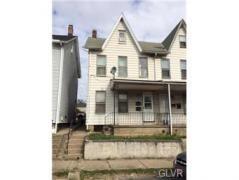 1531 Butler Street, 18042 Easton House - For Sale