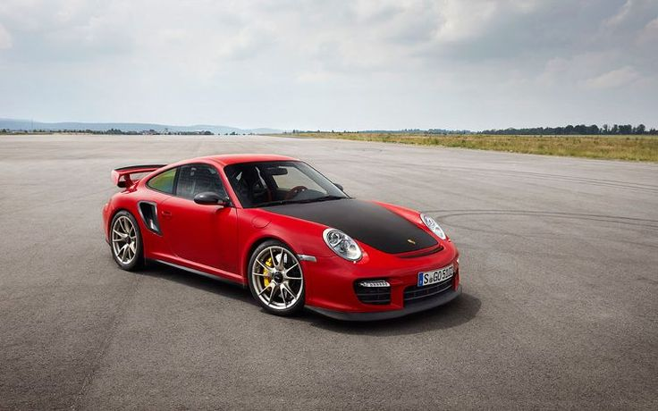 997 gt2 rs - Google Search