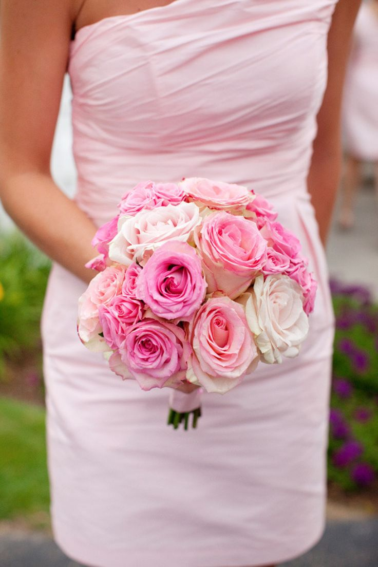 192 best Rach images on Pinterest | Wedding frocks, Homecoming ...