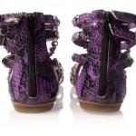 carvela-koko-sandals-1