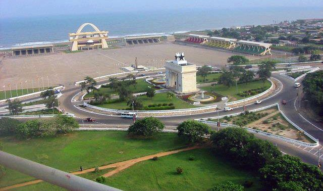 my dream to travel to accra ghana Expedia add-on advantage: book a package & unlock up to 43% off select hotels terms applytravel the world better build your own ghana vacation bundle flight + hotel & save 100% off your flight.