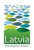 Useful words and phrases | Latvia Travel