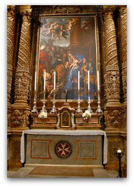 Maltese Culture: Info on Maltese people, Malta culture, customs ...