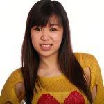 Kimberley Yong | Headshot Portfolio