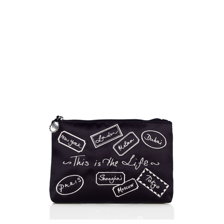 45 best images about lulu on pinterest coin purses for Online stores like lulus