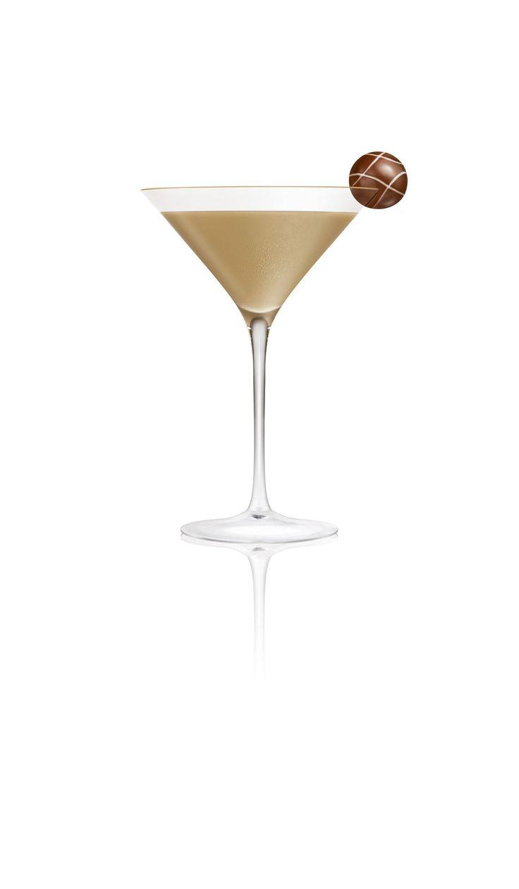 Les 25 meilleures idées de la catégorie Ciroc vodka sur Pinterest ...