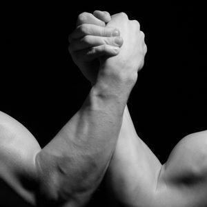 8 históricas rivalidades entre grandes marcas ¿quién ganará? - Marketing Directo