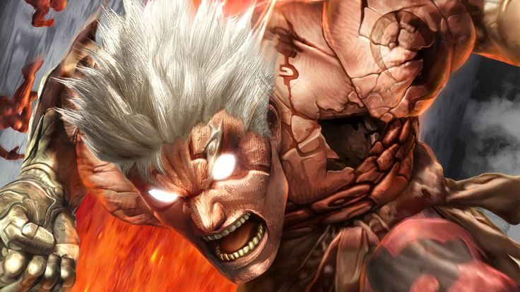 Capcom going 'all out' for next fiscal year, so probably expect lots of remakes: Roughly this same time last year Capcom made a vow to have…