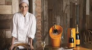 female chef - Google Search