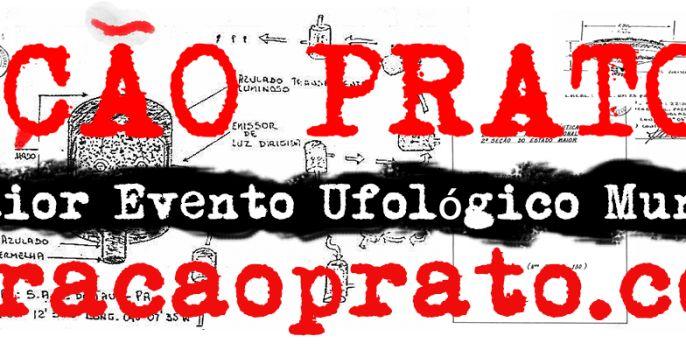 Noticia Final: Novidades Sobre Operação Prato: Documento & Entrev...