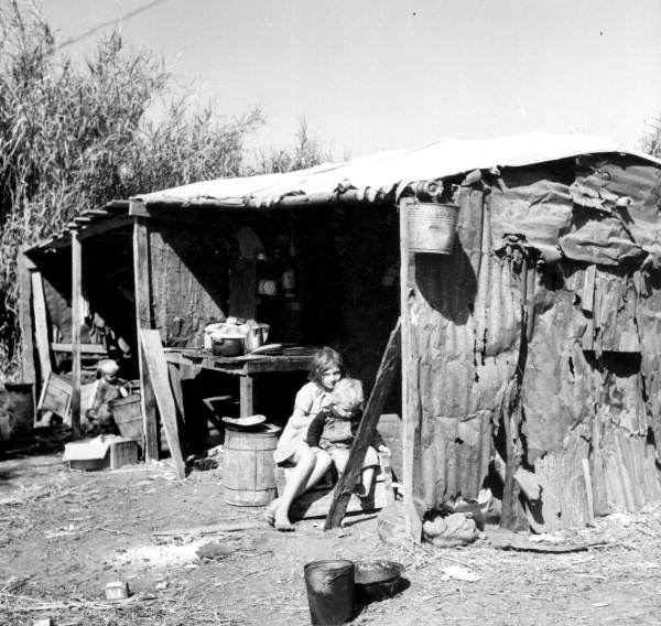 327 best images about Dust Bowl on Pinterest | Library of ...