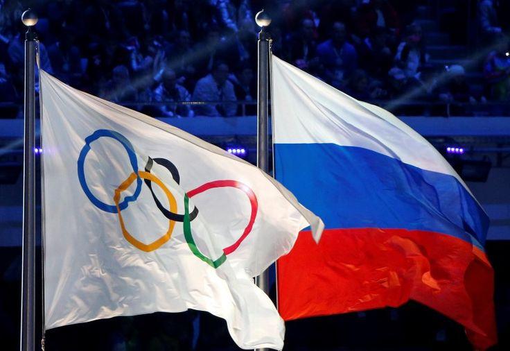 COI tem última reunião neste fim de semana antes da abertura da Rio 2016 #globoesporte
