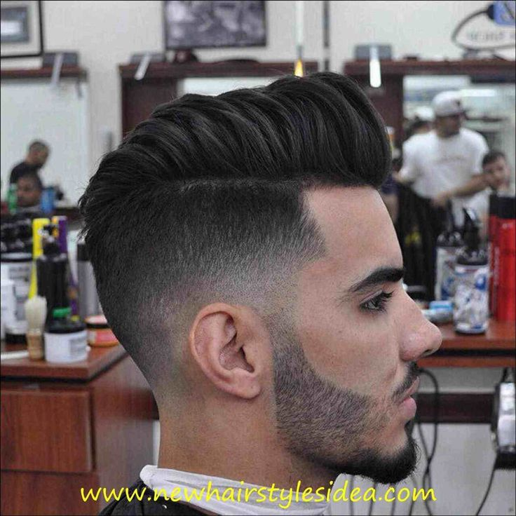 New Post hairstyle gents pakistani Trending Now balayagehair