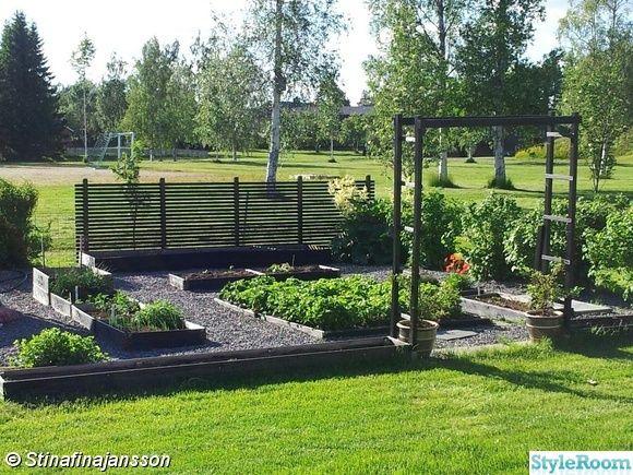 приусадебное хозяйство, жилье, защиту, огород, паллетные борта, ящики
