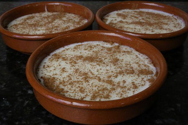 Mejores 303 im genes de recetas de cocina mediterranea en for Cocina mediterranea
