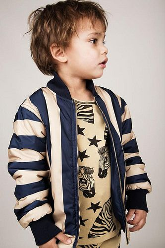 Mini Rodini AW14 Quel Carrousel! soon available at www.little-nordic.com