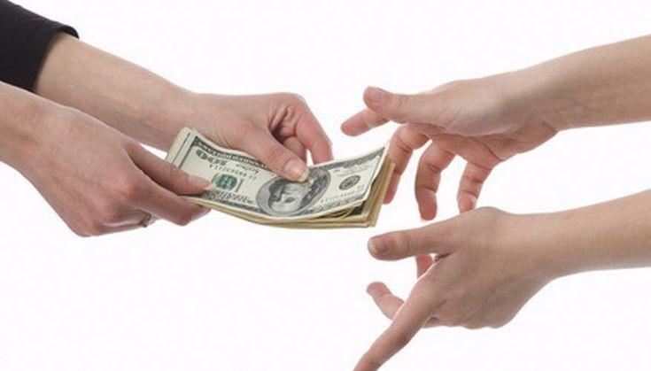 11+ Resplendent Make Money Youtube To Work Ideas – Online Money Earning Ideas