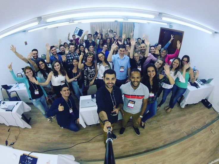 Facebook Marketing Porto Aelgre