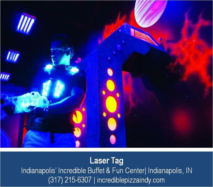 10 best Laser Tag Indianapolis images on Pinterest Buffets Food