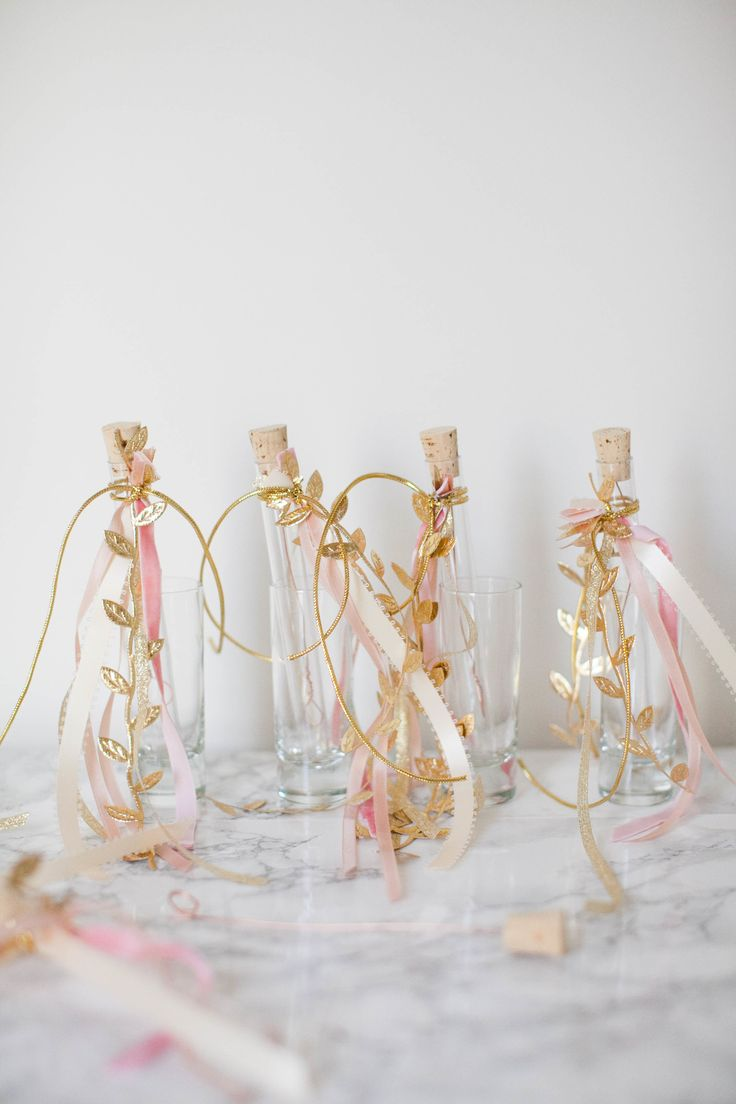 259 best Bridal Shower Favors images on Pinterest | Be my bridesmaid ...