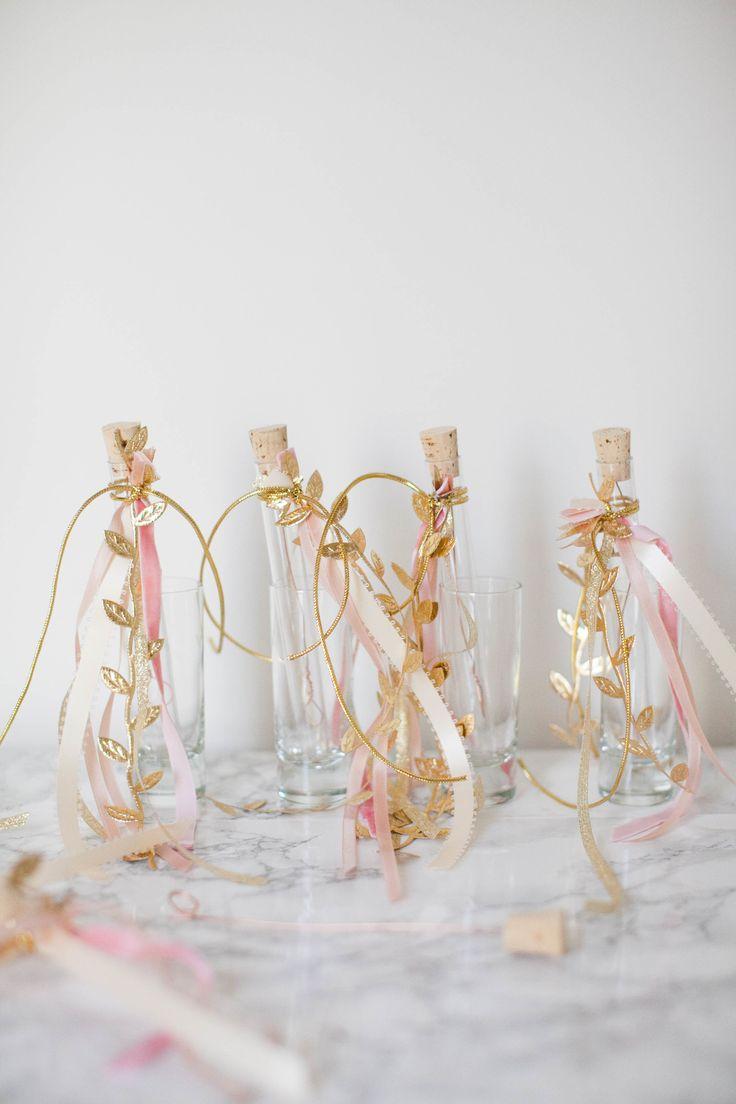 46 best wedding favors images on Pinterest | Wedding ideas, Wedding ...