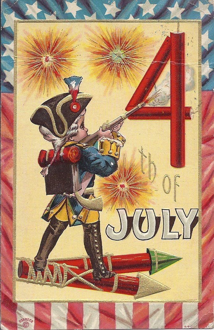 4th of july clipart - Google Search.