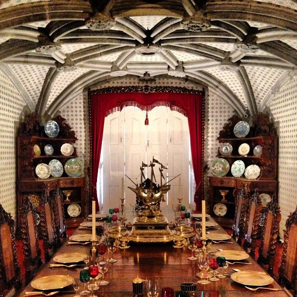 Anime Royal Dining Room: 33 Best Medieval Dining Room Images On Pinterest